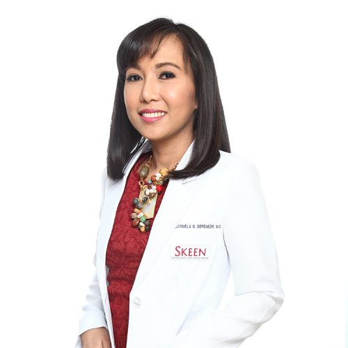 dr-ma-carmela-defensor