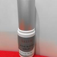 skeen-acne-buster-serum