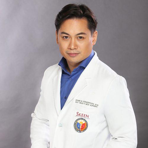 Dr.-Dondi