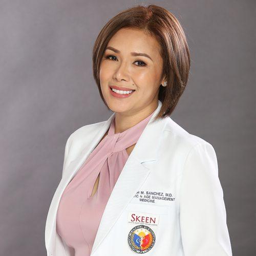Dr.-Drolah