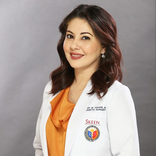 Dr.-Fatima